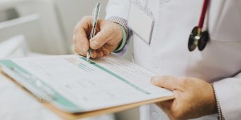 AOK Hausarztvertrag, HZV Hausarztzentrierte Versorgung
