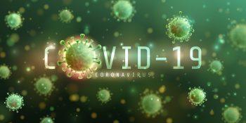 Grippe - Erkältung- Corona Virus
